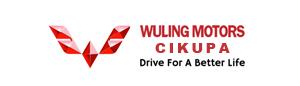 Dealer Resmi Wuling Cikupa